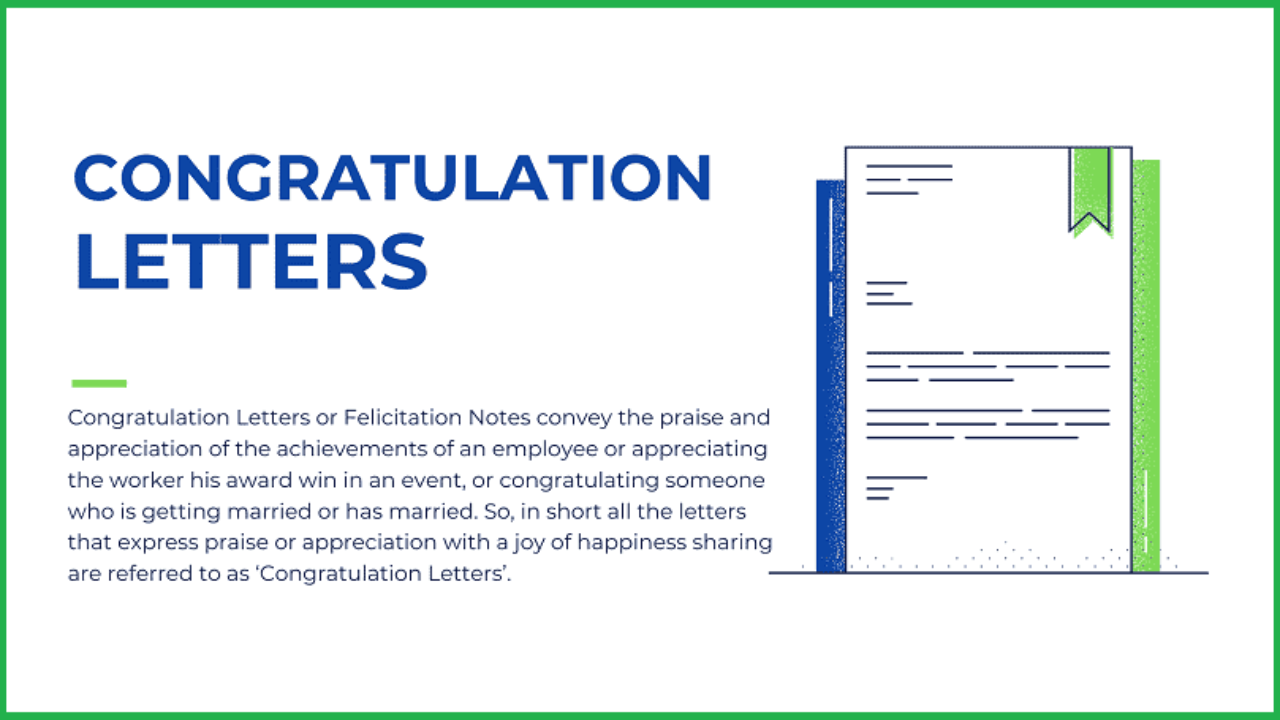 Congratulation Letter On Promotion from formalletterformat.com