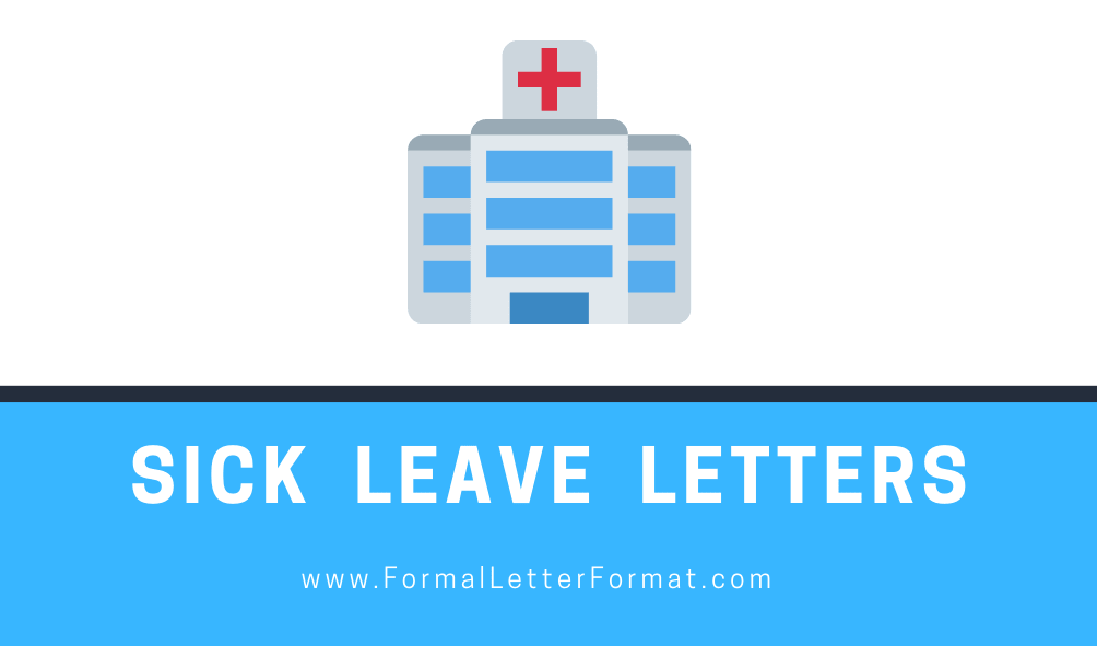 How to Call in Sick Person Back to Work Politely - Identify Fake Sick Leaves